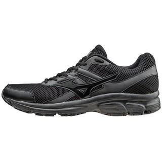 Pánské běžecké boty MIZUNO Spark Black - 42