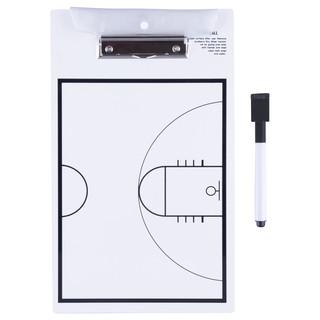 Trenérská deska na basketbal inSPORTline BK71
