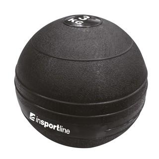 Medicimbal inSPORTline Slam Ball 3 kg