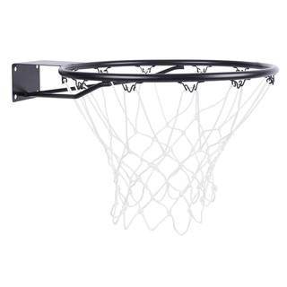 Basketbalová obruč inSPORTline Whoop