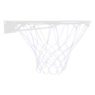 Basketbalová síťka inSPORTline Netty