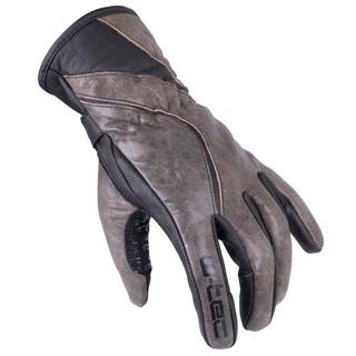 Cestovní rukavice