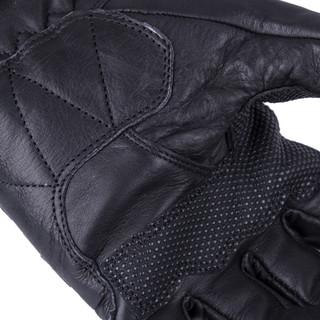 Pánské moto rukavice W-TEC Swaton GID-16032 - černá