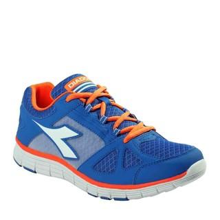 Pánské fitness běžecké boty Diadora Hawk 3 44