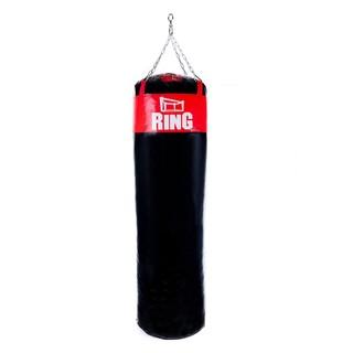 Boxovací pytel inSPORTline Backley 45x150 cm