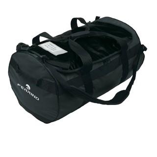 Cestovní taška FERRINO Sport Bag 90