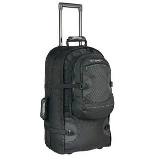 Cestovní kufr FERRINO Cuzco 80