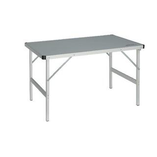 Skládací stůl FERRINO pro 4 osoby