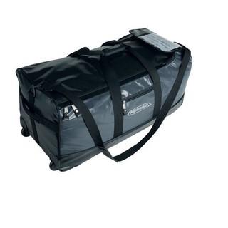 Cestovní taška FERRINO Cargo Bag