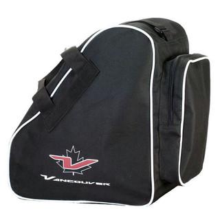 Taška na lyžáky Spartan Vancouver Bag stříbrná