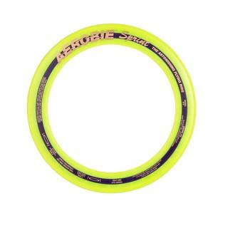Létající kruh Aerobie SPRINT žlutá