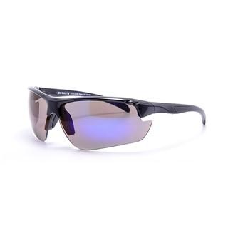 Sportovní sluneční brýle Granite Sport 19 černá
