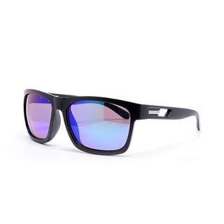Sluneční brýle Granite Sport 16