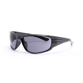 Sportovní sluneční brýle Granite Sport 14