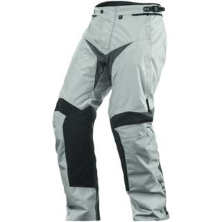 Moto kalhoty SCOTT Dualraid TP MXVI modro-šedá - XXL (38)
