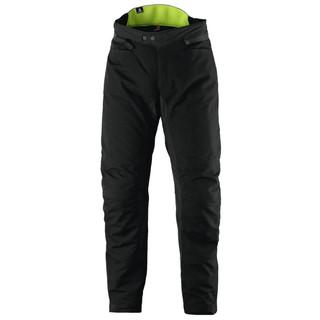 Moto kalhoty SCOTT Definit DP černá - XL (36-37)