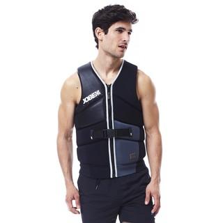 Pánská plovací vesta Jobe Unify Men černá - XL