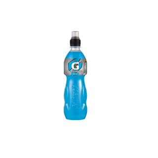 Isotonický nápoj Gatorade 500ml cool blue