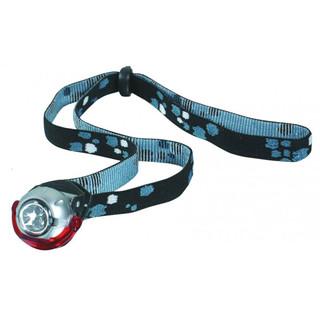 Čelovka Yate 3 LED