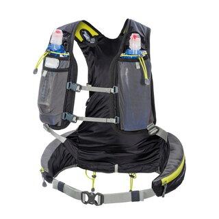 Outdoorová láhev NALGENE Narrow Mouth 500 ml Blue 16 NM