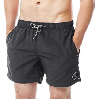 Pánské koupací kraťasy Jobe Swimshorts šedá - XL