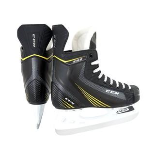 Hokejové brusle CCM 1052 44
