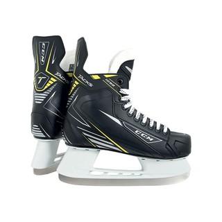 Hokejové brusle CCM Supertacks 1092 44