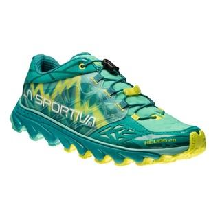 Dámské běžecké boty La Sportiva Helios 2.0 Women zelená - 41