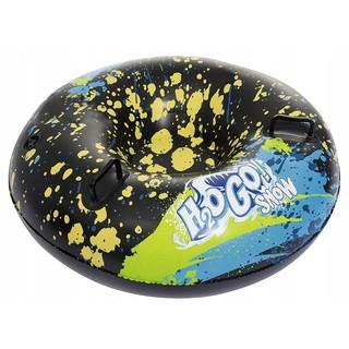 Nafukovací kruh na sjezdovku Bestway Frost Blitz Tube