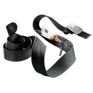 Bezpečnostní opasek DEUTER Security Belt black