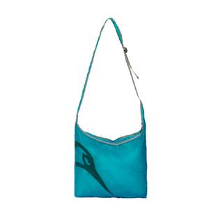 Ultra lehká taška GreenHermit CT-1111 modrá