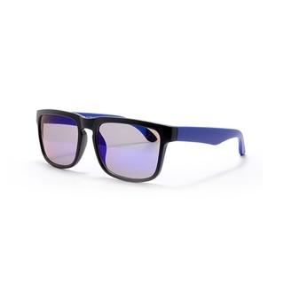 Dětské sluneční brýle Swing Kids 4