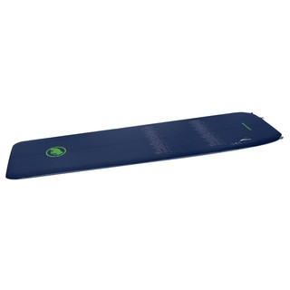 Samonafukovací karimatka MAMMUT SlideStop Mat CMP Regular