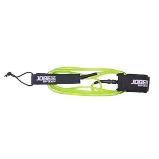 Paddleboard leash Jobe 2,75 m - zelená