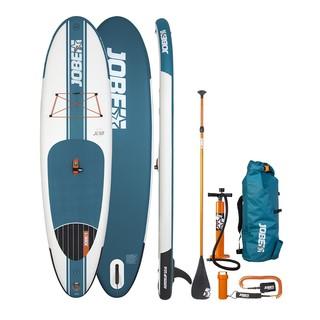 Paddleboard s příslušenstvím Jobe Aero SUP 10.6