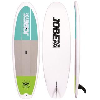 Paddleboard Jobe Titan SUP Aras 8.6