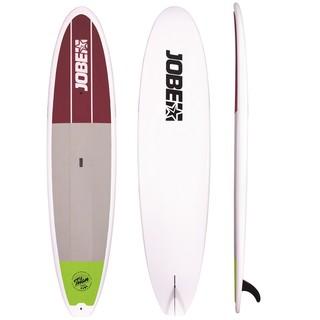 Paddleboard Jobe Titan SUP Kama 11.6