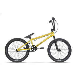 "BMX kolo Galaxy Early Bird 20"" - model 2018"