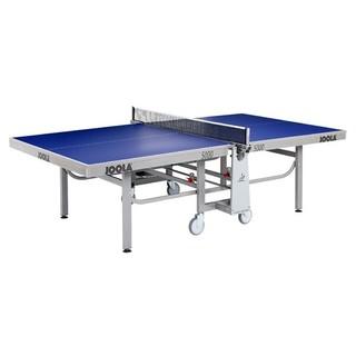 Stůl na stolní tenis Joola 5000 modrá