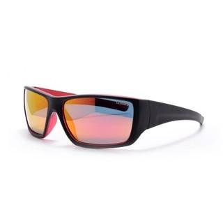 Sluneční brýle Bliz Polarized C Matilda