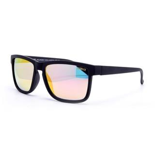 Sluneční brýle Bliz Polarized C Austin