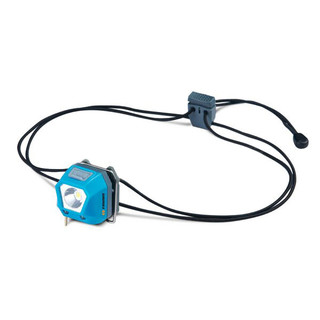 Čelovka Trimm Mini modrá