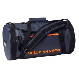 Sportovní taška Helly Hansen Duffel Bag 2 30l Graphite Blue