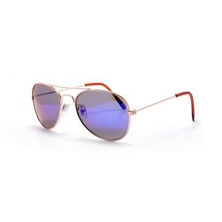 Dětské sluneční brýle Swing Kids 7