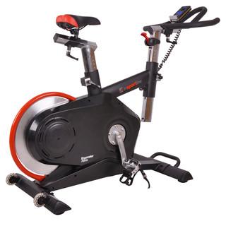 Cyklotrenažer inSPORTline Atana - Záruka 10 let + Servis u zákazníka