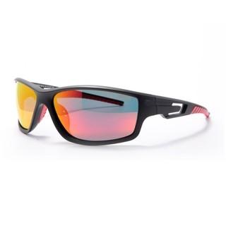 Sluneční brýle Bliz Polarized D Warren