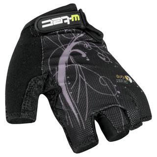 Dámské cyklo rukavice W-TEC Dusky S