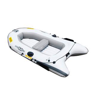 Nafukovací člun Aqua Marina Motion