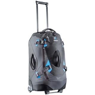 Cestovní taška DEUTER Helion 60 2016
