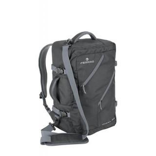 Cestovní taška FERRINO Tikal 30